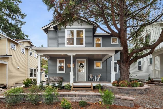 12702 94th Ave NE, Kirkland, WA 98034 (#1236795) :: The Vija Group - Keller Williams Realty