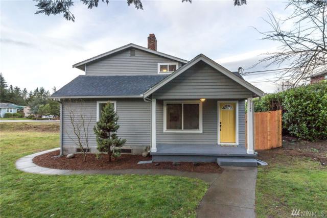 5125 78th St E, Tacoma, WA 98443 (#1236851) :: Homes on the Sound