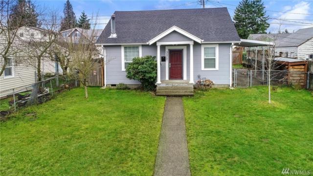 3570 E L St, Tacoma, WA 98404 (#1236854) :: Brandon Nelson Partners