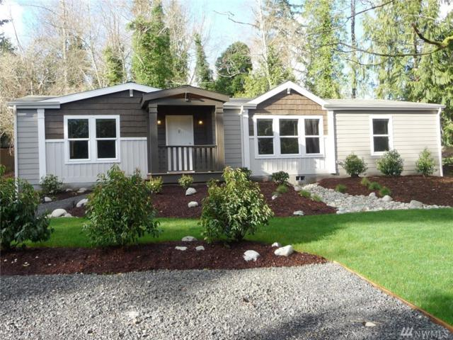 19829 Irwin Ave NE, Suquamish, WA 98392 (#1236884) :: Homes on the Sound