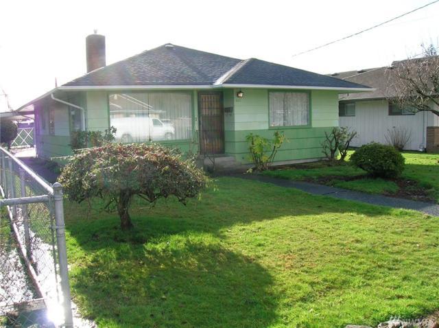 2011 Aberdeen Ave, Aberdeen, WA 98520 (#1236916) :: Morris Real Estate Group