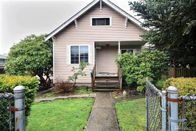 6533 43rd Ave S, Seattle, WA 98118 (#1236923) :: Homes on the Sound