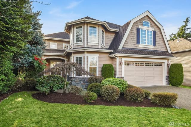 6227 112th Ave SE, Bellevue, WA 98006 (#1236963) :: Homes on the Sound