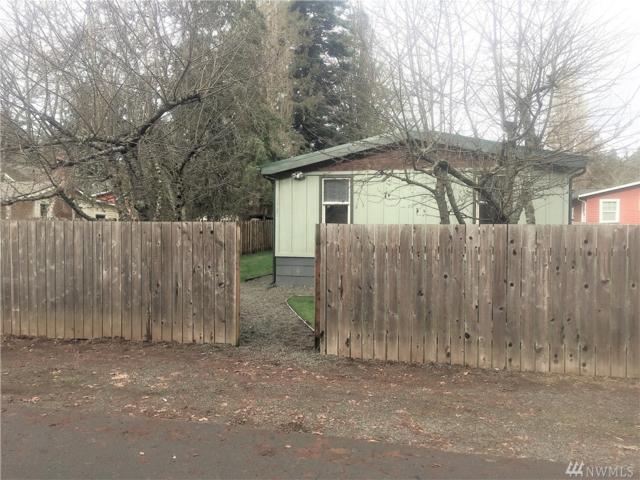 6728 NE Cedar St, Suquamish, WA 98392 (#1236968) :: Homes on the Sound