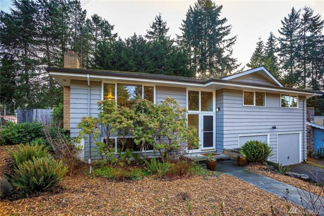 221 N 196th Place, Shoreline, WA 98133 (#1236977) :: Homes on the Sound