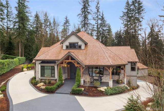 21123 NE 127 Ct, Woodinville, WA 98077 (#1237020) :: Pickett Street Properties