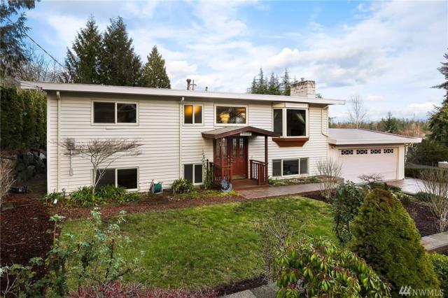 15638 SE 24th St, Bellevue, WA 98008 (#1237059) :: The DiBello Real Estate Group