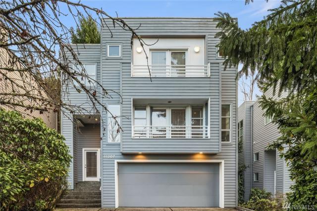 11207 NE 106th Place, Kirkland, WA 98033 (#1237070) :: The DiBello Real Estate Group