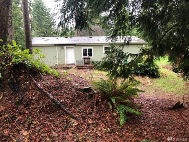 1490 Ridge Dr, Camano Island, WA 98282 (#1237137) :: Better Homes and Gardens Real Estate McKenzie Group