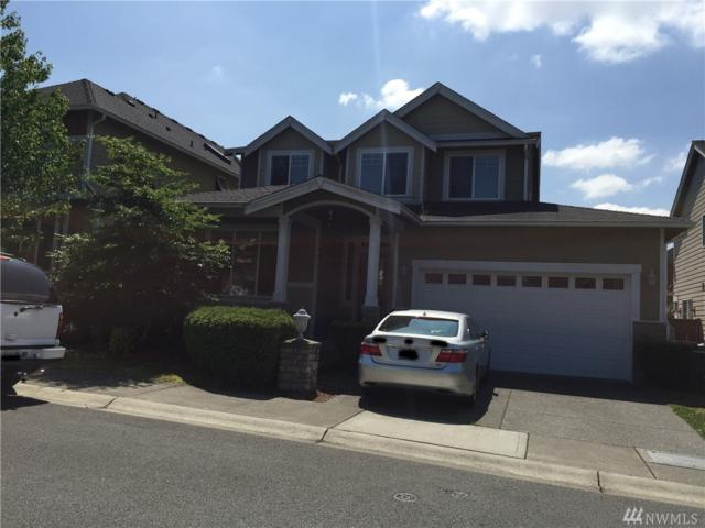 8625 S 133rd Place, Seattle, WA 98178 (#1237163) :: The Vija Group - Keller Williams Realty