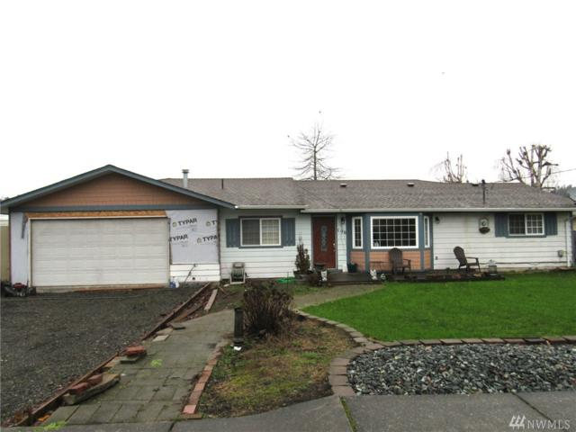 106 Milwaukee Blvd S, Pacific, WA 98047 (#1237185) :: Homes on the Sound