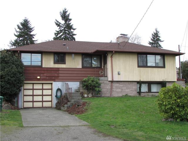 11849 16th Ave S, Burien, WA 98168 (#1237189) :: Keller Williams - Shook Home Group