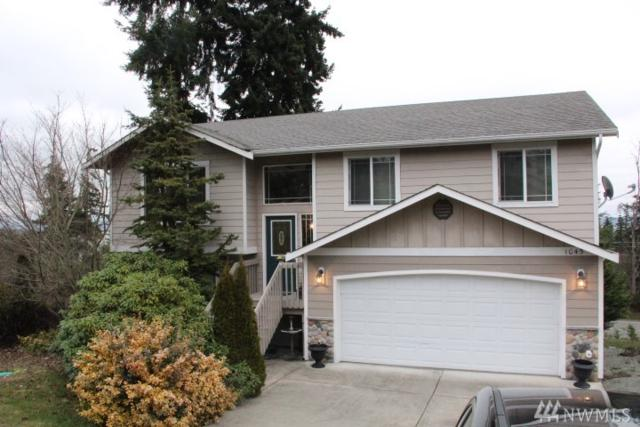 1045 Coho, Lane, Camano Island, WA 98282 (#1237255) :: Morris Real Estate Group