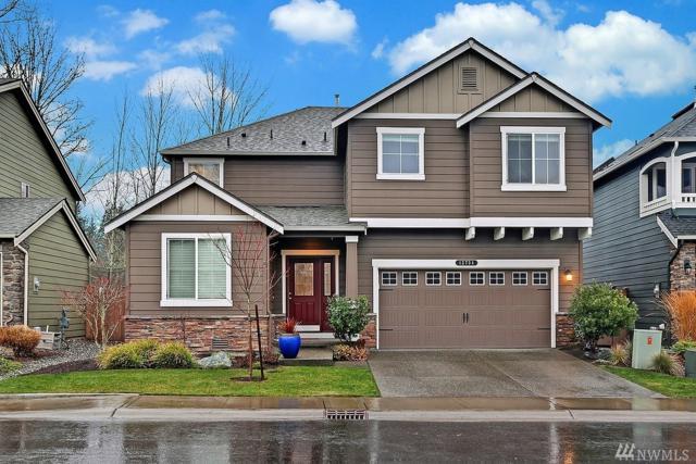13734 174th Ave SE, Renton, WA 98059 (#1237272) :: The DiBello Real Estate Group