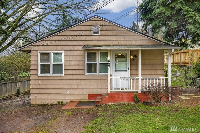 1407 E 41st Ave, Vancouver, WA 98661 (#1237273) :: Keller Williams Everett
