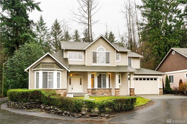 17428 5th Place W, Bothell, WA 98012 (#1237275) :: The DiBello Real Estate Group
