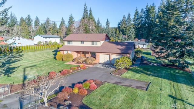 6220 Central Park Dr, Aberdeen, WA 98250 (#1237277) :: Homes on the Sound