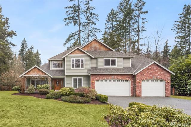 20345 166th Ave NE, Woodinville, WA 98072 (#1237284) :: Homes on the Sound