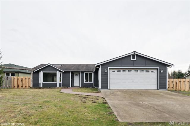 15 Central Lane, Aberdeen, WA 98520 (#1237299) :: Tribeca NW Real Estate