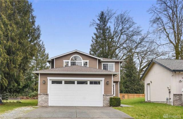 35130 56th Ave S, Auburn, WA 98001 (#1237316) :: Tribeca NW Real Estate