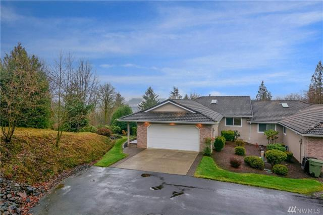 24 Clearview Dr, Longview, WA 98632 (#1237339) :: Homes on the Sound