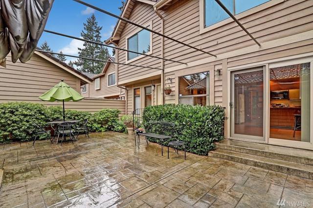 16973 65th Lane NE, Kenmore, WA 98028 (#1237375) :: Homes on the Sound