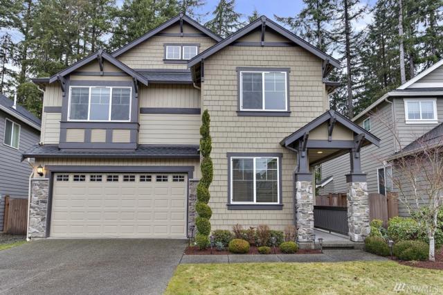 10498 Sheridan Crescent NE, Redmond, WA 98053 (#1237382) :: The DiBello Real Estate Group