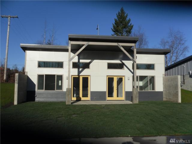 2648 Mcleod Rd, Bellingham, WA 98225 (#1237406) :: Homes on the Sound