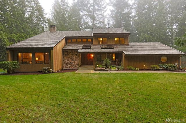 3805 Albright Ave SE, Port Orchard, WA 98366 (#1237421) :: Homes on the Sound