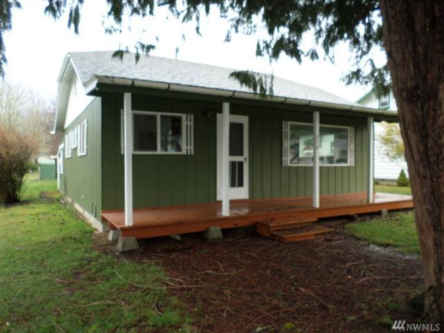 214 Taylor St, Ryderwood, WA 98581 (#1237456) :: Tribeca NW Real Estate