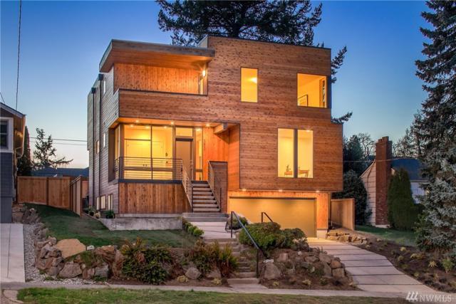3831 30th Ave W, Seattle, WA 98199 (#1237475) :: The DiBello Real Estate Group