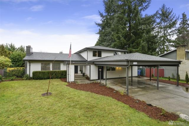 2736 Cambridge Dr, Steilacoom, WA 98388 (#1237490) :: Homes on the Sound