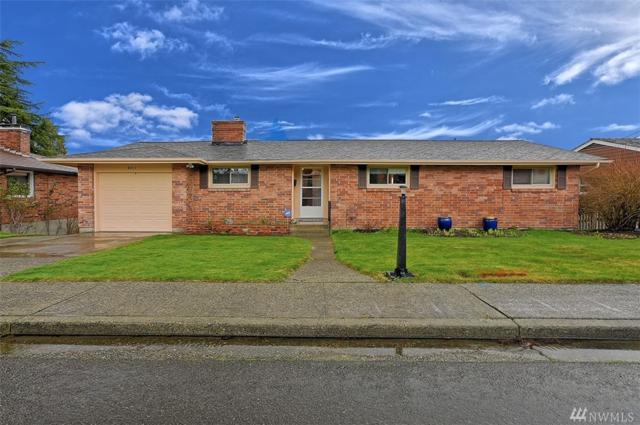 4811 Alger Ave, Everett, WA 98203 (#1237504) :: Canterwood Real Estate Team