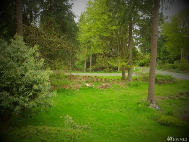 0 Orcas Dr, Clinton, WA 98236 (#1237514) :: Homes on the Sound