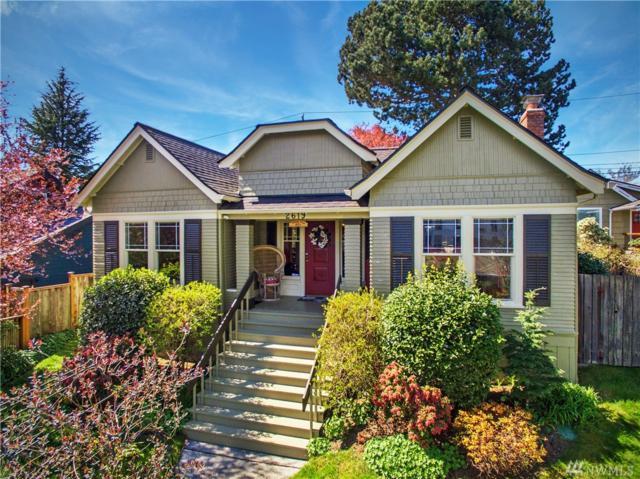2619 49th Ave SW, Seattle, WA 98116 (#1237533) :: Carroll & Lions