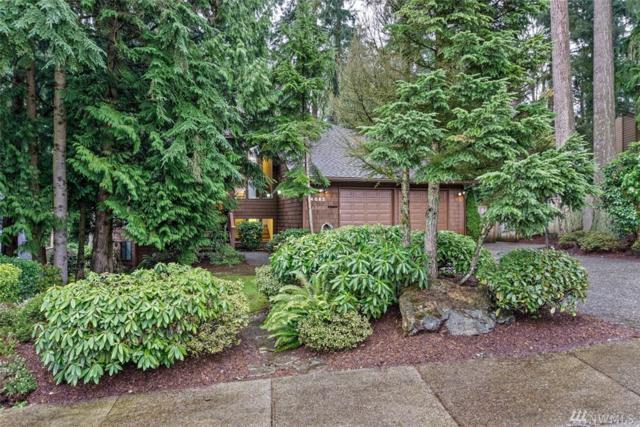 4062 171st Ave SE, Bellevue, WA 98008 (#1237565) :: The DiBello Real Estate Group