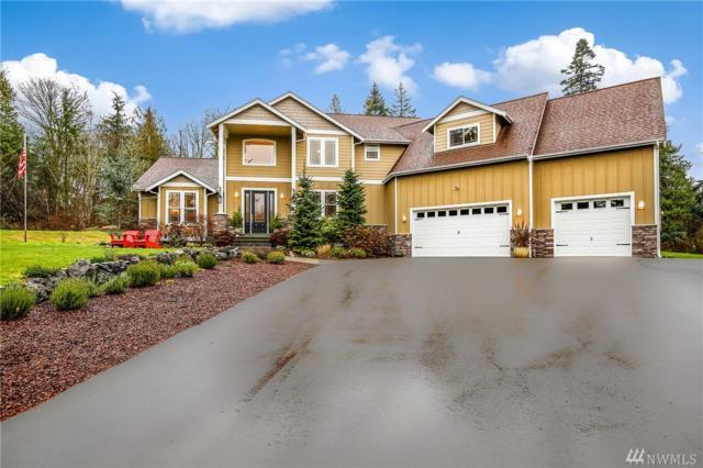 22096 Brambly Place NE, Kingston, WA 98346 (#1237578) :: Mike & Sandi Nelson Real Estate