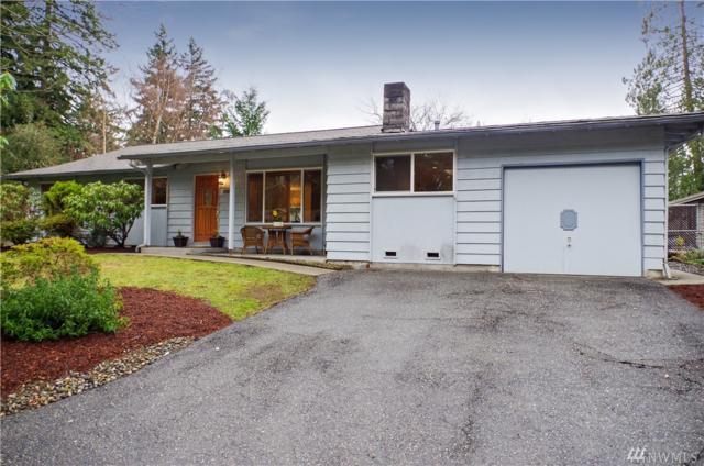 14158 105th Ave NE, Kirkland, WA 98034 (#1237579) :: The DiBello Real Estate Group