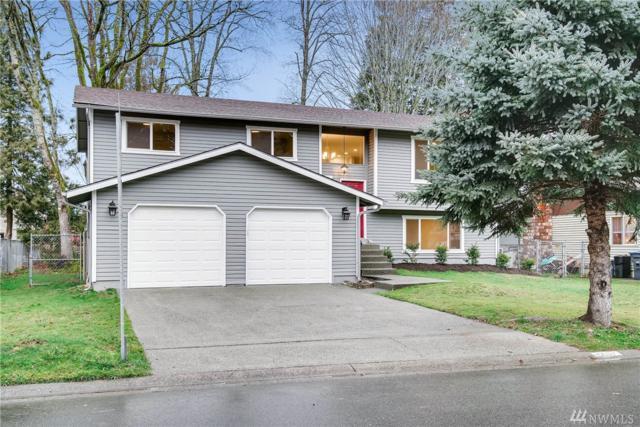 5527 128th Place SE, Everett, WA 98208 (#1237583) :: Pickett Street Properties