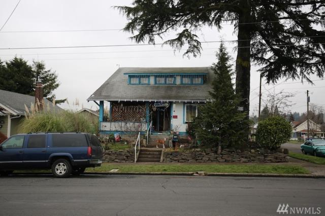 707 Cowlitz Wy, Kelso, WA 98626 (#1237597) :: Keller Williams - Shook Home Group