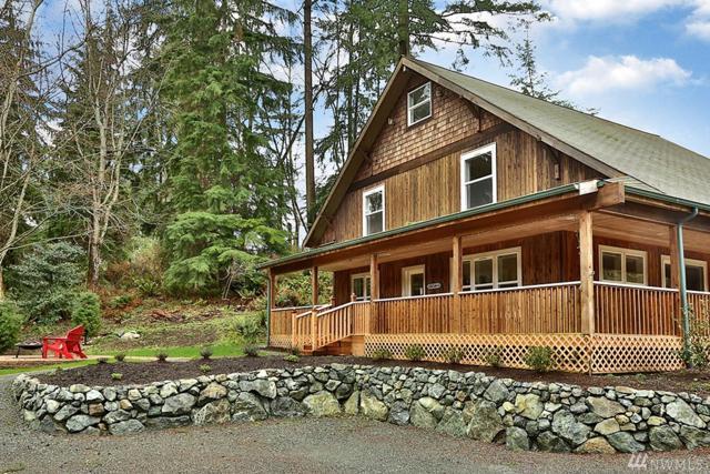 1136 Honeymoon Lake Dr, Greenbank, WA 98253 (#1237606) :: Homes on the Sound