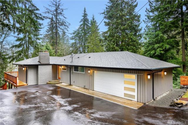 17406 SE 60th St, Bellevue, WA 98006 (#1237609) :: Homes on the Sound