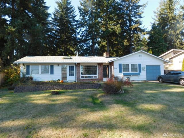 1332 Berkeley Ave, Fircrest, WA 98466 (#1237665) :: Brandon Nelson Partners