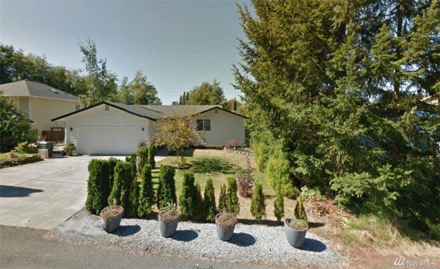 2707 Huron St, Bellingham, WA 98226 (#1237670) :: Tribeca NW Real Estate