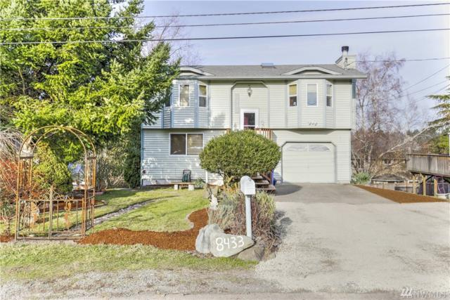 8433 S 17th St, Tacoma, WA 98465 (#1237696) :: Homes on the Sound