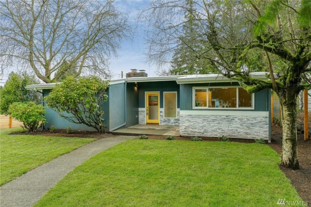 1925 N 195th St, Shoreline, WA 98133 (#1237703) :: Homes on the Sound