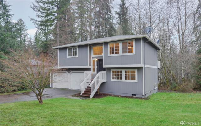 3604 230Th Dr NE, Granite Falls, WA 98252 (#1237717) :: Homes on the Sound