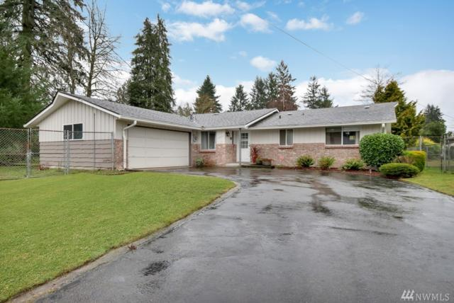 10870 111th Ave SW, Tacoma, WA 98498 (#1237734) :: Homes on the Sound
