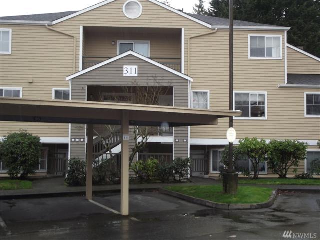 5300 Harbour Pointe Blvd 311 E, Mukilteo, WA 98275 (#1237754) :: Homes on the Sound