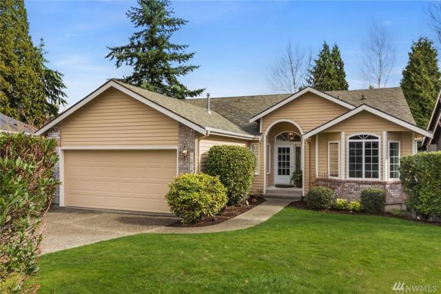 14816 137th Lane NE, Woodinville, WA 98072 (#1237797) :: Keller Williams Realty Greater Seattle